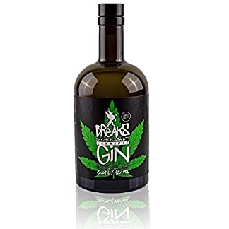 Breaks-Premium-Dry-Gin