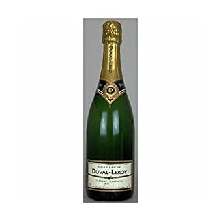 Duval-Leroy-Champagner-Brut-12-075l-Flasche