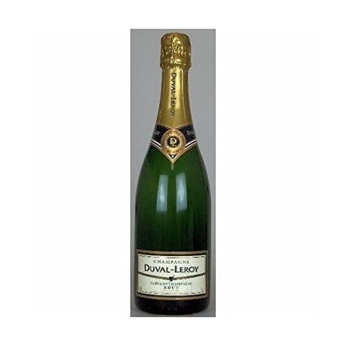 Duval-Leroy-Champagner-Brut-12-075l-Flasche