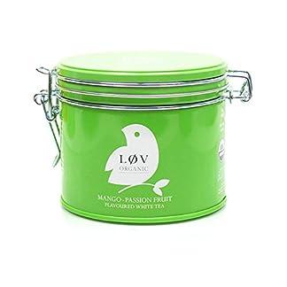 BIO-Lv-Organic-Weier-Tee-Mango-Passionsfrucht-in-70g-Dose