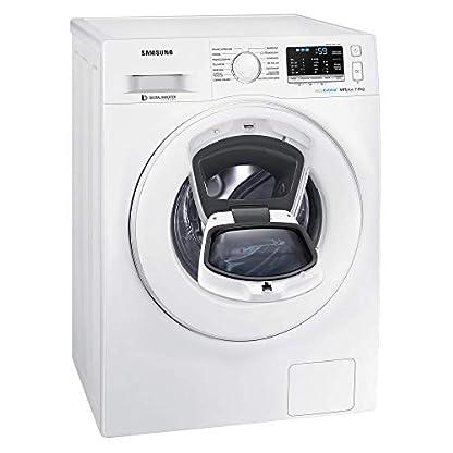 Samsung-ww70-K5210-x-W-autonome-Belastung-Bevor-7-kg-1200trmin-A-Wei-Waschmaschine–Waschmaschinen-autonome-bevor-Belastung-wei-links-LED-Blau