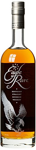 Eagle-Rare-Single-Barrel-Whiskey-Kentucky-10-Jahre-1-x-07-l