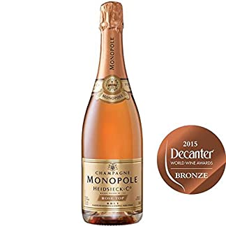 Heidsieck-Monopole-Rose-Top-Champagne-NV-75cl