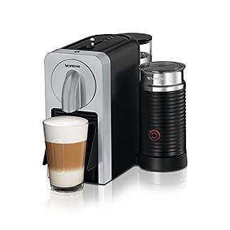 DeLonghi-EN-270SAE-Nespresso-Kapselmaschine-Prodigio-mit-Bluetooth-Appsteuerung