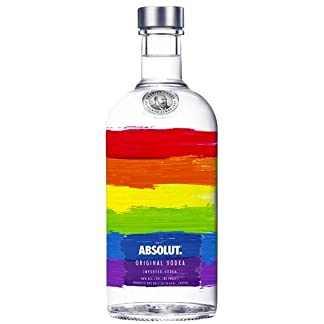 Absolut-Rainbow-Limited-Edition-Vodka-70cl
