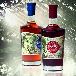 Calicos-Crew-Rum