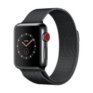 Apple-Watch-Series-3-38-mm-GPS-Cellular-Edelstahl-Gehuse-2017