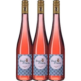 3er-Paket-Sissi-Franz-liebliches-Ros-2017-Weingut-Hammel-lieblicher-Roswein-deutscher-Sommerwein-aus-der-Pfalz-3-x-075-Liter
