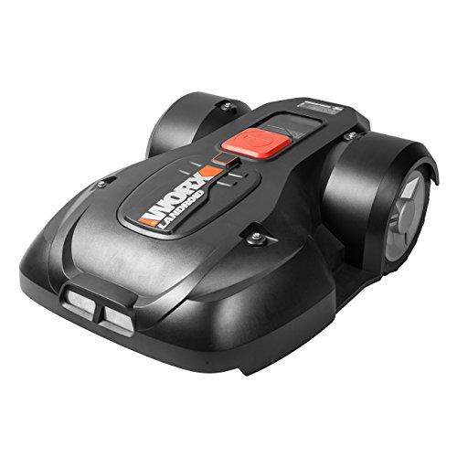 Worx-Landroid-L2000i-Mhroboter-Automatischer-Rasenmher-fr-bis-zu-2000-qm-mit-WLAN-Verknpfung-App-Steuerung-und-verstellbarer-Schnitthhe-70-x-52-x-26-cm-L-x-B-x-H