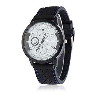 Cysincos-Herren-Armbanduhr-Quarz-Analog-Silikon-Handgelenk-Uhren-Mnner-Jungen-Casual-Sport-Uhr