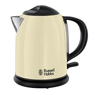 Russell-Hobbs-Wasserkocher