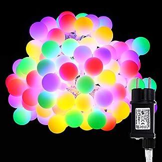 VegaHome-LED-Lichterkette