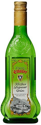 Ettaler-Kloster-Liqueur-grn-1-x-05-l