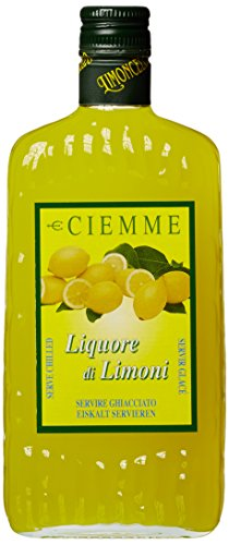 Ciemme-Limoni-1-x-07-l