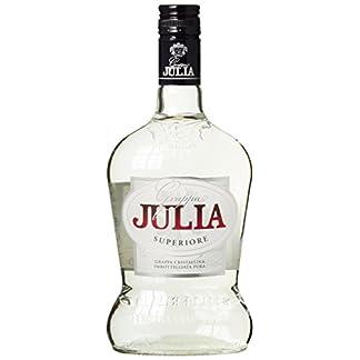 Julia-Grappa-Superiore-1-x-07-l