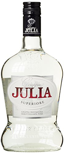Julia-Grappa-Superiore-1-x-07-l