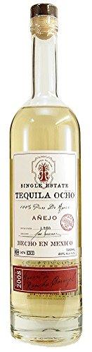 Ocho-Anejo-100-Prozent-Agave-Tequila-1-x-07-l