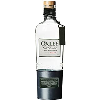Oxley-Dry-Gin-1-x-1-l