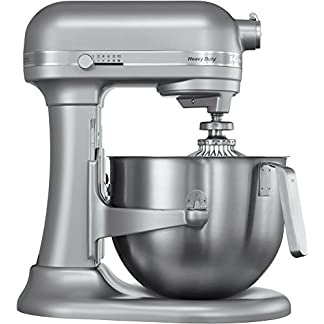 Kitchenaid-5KSM7591XESM-Kchenmaschine