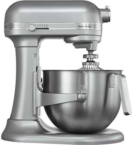 Kitchenaid-5KSM7591XESM-Kchenmaschine
