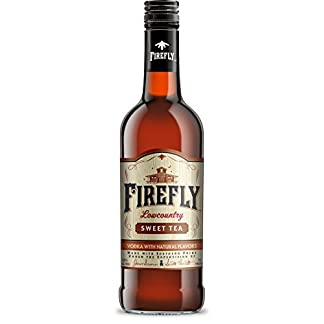 Firefly-Sdstaaten-Vodka-Sweet-Tea-Das-Original