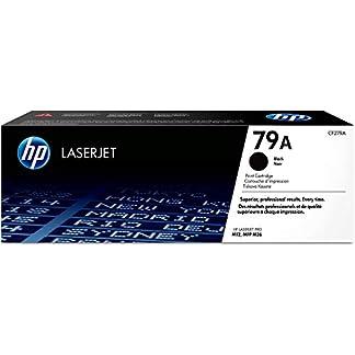 HP-79A-CF279A-Schwarz-Original-Toner-fr-HP-Laserjet-Pro