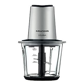Grundig-Multi-Zerkleinerer-1-L-Glas-Delisia