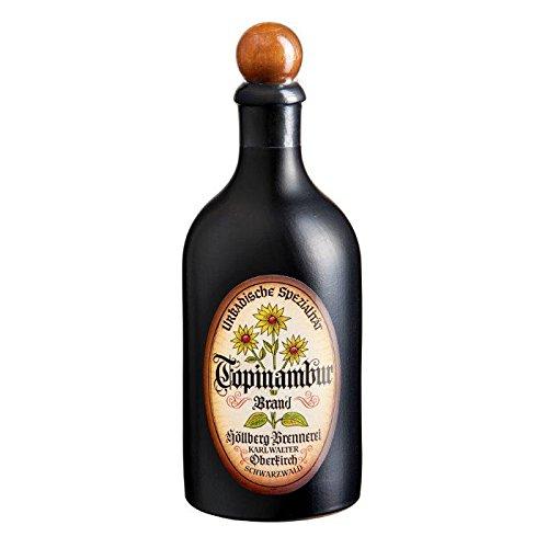 Topinambur-Hllberg-40-vol-Topinambur-Brand