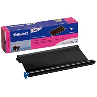 Pelikan-2145-Thermotransfer-Rolle-ersetzt-PFA-351-fr-Philips-Magic-5-212-mm-x-47-m-schwarz