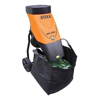 Atika-300657-Messerhcksler-AMA-2500