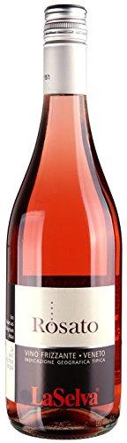 LaSelva-Bio-Rosato-frizzante-IGT-075-l