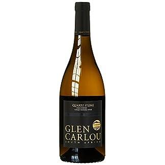 Glen-Carlou-Quartz-Stone-Chardonnay-2016
