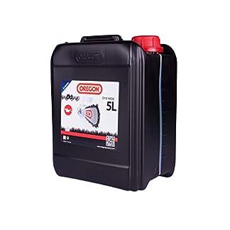 Oregon-Sgeketten-Haftl-5-Liter
