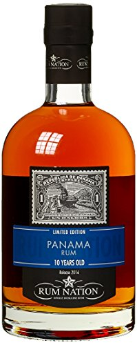Rum-Nation-Panama-10-Years-Old-Limited-Edition-1-x-07-l