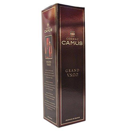 Camus-VSOP-Cognac-Grand-Elegance-07l-5117-EUR-Liter