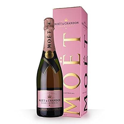 Mot-et-Chandon-Imprial-Brut-Ros-Champagner-75cl-Coffret