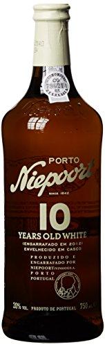 Niepoort-Vinhos-White-10-Jahre-1-x-075-l