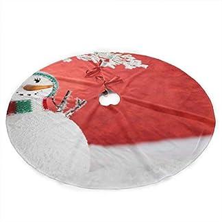 xifengquyuanyuanbaihuodian-Frohe-Weihnacht-Schnee-Weihnachtsbaum-Rock-Frohe-Weihnacht-BaumBaum-Rock-fr-Weihnachtsdekor-Festliche-Feiertags-Dekoration