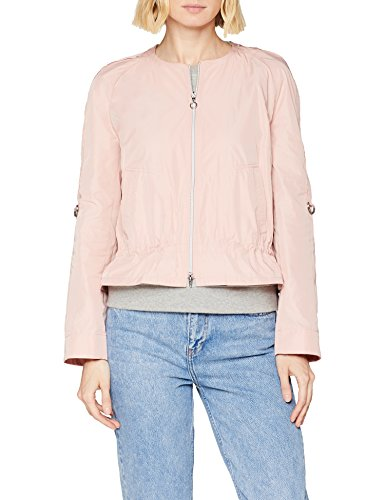 Betty Barclay Damen Jacke