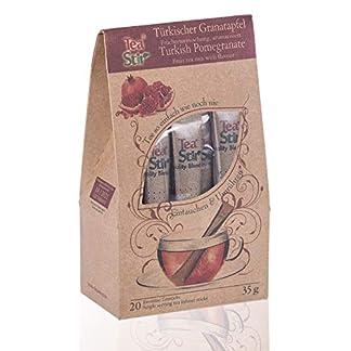 Trkischer-Granatapfeltee-20-umweltfreundliche-Teesticks-Tea-Sticks