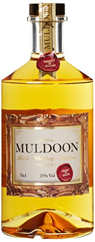 Muldoon-Whiskey-Liqueur-Whisky-1-x-07-l