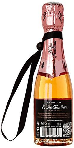 Nicolas-Feuillatte-Champagner-14-One-Four-Ros-Piccolo-mit-Bndchen-1-x-02-l