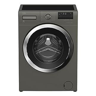 Beko-WMY-71433-PTEB-WaschmaschineA1400-UpM7-kgWatersafeMengenautomatik