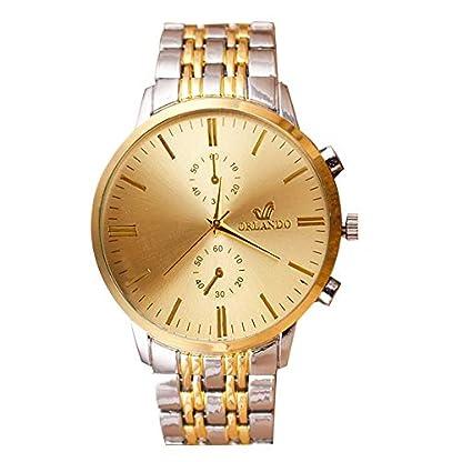 RainBabe-Armbanduhr-Mnner-Analog-Edelstahl-Armband-Bussiness-Quarzuhren-mit-Batterie-Geschenk-fr-Geschenk-Herren