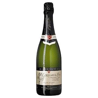 JM-Gobillard-Fils-Champagne-Brut-Grande-Rserve-Premier-Cru-1-x-075-l