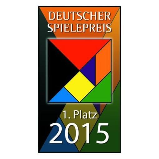 Hans-im-Glck-Schmidt-Spiele-Auf-den-Spuren-von-Marco-Polo-Spiel