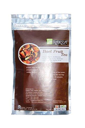 Bael-Frucht-Tee-30-Teebeutel-pro-Packung