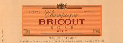 Bricout-Rose-Champagner-trocken-1-x-075-l