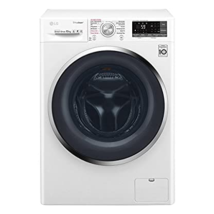 LG-Electronics-F-14WM-10TT2-Waschmaschine-FrontladerA-1400UpM-TurboWashTrue-Steamwei