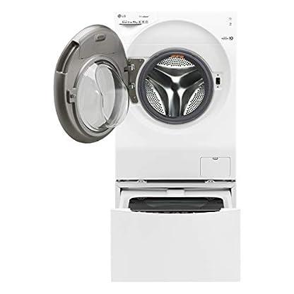 LG-fh4g1jcs2-autonome-Belastung-vor-10-kg-1400trmin-A-40-wei-Waschmaschine-Waschmaschinen-autonome-bevor-Belastung-wei-Oberflche-links-LED